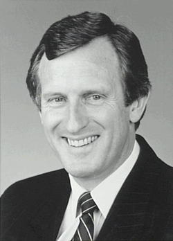 John Hewson, AUSPIC  and City of Canterbury Local History Photograph Collection