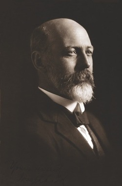 Joseph Cook, National Library of Australia