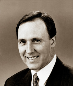Paul Keating, National Library of Australia