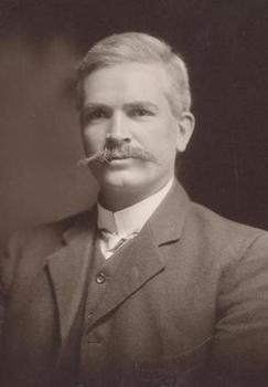 Andrew Fisher 1908 , Wikipedia