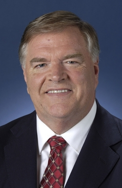 Kim Beazley, Department of Foreign Affairs and Trade website