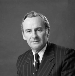Bill Hayden, National Archives of Australia: A6180, 24/10/77/25